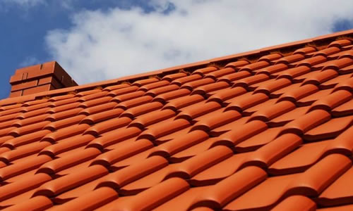Roof Painting in Knoxville TN Quality Roof Painting in Knoxville TN Cheap Roof Painting in Knoxville TN